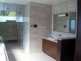 modern bathroom remodel interior decorating ideas best fresh with