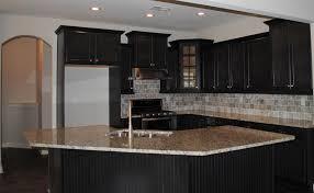 kitchen cabinets oakland 329877825453877 kitchen jpg