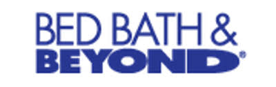 Bed Barh And Beyond Coupons Bed Bath Beyond 20 Off Online Order U0026 Bed Bath Beyond Coupon 2017