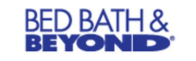 Bed Bath Beyons Bed Bath Beyond 20 Off Online Order U0026 Bed Bath Beyond Coupon 2017