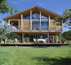chalet style house chalet style home borgonha baufritz chalet style homes