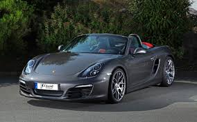 custom porsche wallpaper 2013 porsche boxster gambit wheels wallpaper hd car wallpapers