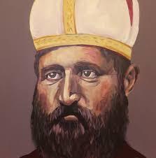 augustine borromeo seminary