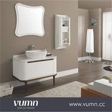 Allen Roth Bathroom Vanity by Allen Roth Bathroom Vanity Allen Roth Bathroom Vanity Suppliers