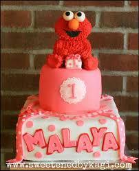 elmo cake topper elmo cake toppers elmo cake topper elmo cake topper by