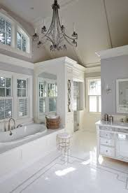 i love this bathroom floor design dream bathrooms pinterest