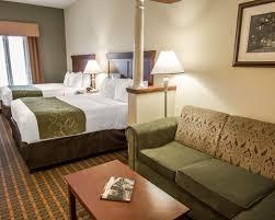 Comfort Inn And Suites Beaufort Sc Hotels Near Hilton Head Island U2013 Choice Hotels
