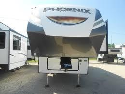 shasta phoenix 336rl j u0026 j campers