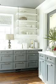 kitchen cabinet shelf brackets kitchen cabinets kitchen design shelves instead cabinets awesome