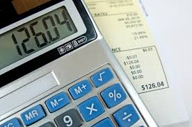 how to calculate monthly loan payments how to calculate your mortgage payment