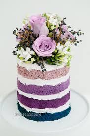 171 best let us eat cake images on pinterest biscuits desserts