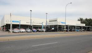 mazda car range australia australian motors mazda edwardstown used cars car dealership