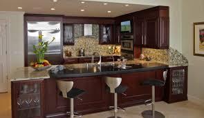 modern kitchen bar bar metal bar cabinet gratify u201a modern metal cabinet with