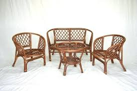 rattan dining room chairs ebay antique rattan furniture antique rattan wicker rocking chair ca