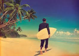 Summer Entertainment Internships - 50 exciting summer internships for college students u0026 grad