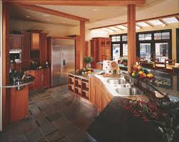 Kitchen And Design Kitchen And Bath Remodels Gallery Accent Interiors