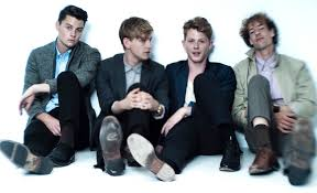 idiot glee poly styrene the crookes exclusive christmas tracks