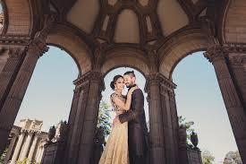 Wedding Photography Houston International Wedding Photographer In Dallas Houston Texas