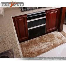 kitchen rugs washable non slip kitchen rugs zone