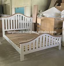 Wooden Folding Bed Wood Folding Bed Wood Folding Bed Suppliers And Manufacturers At
