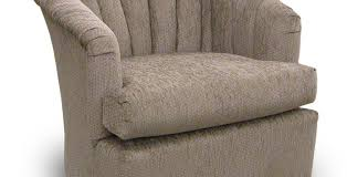 Swivel Living Room Accent Chairs Angel Narrow Accent Chair Tags Luxury Living Room Swivel Chairs