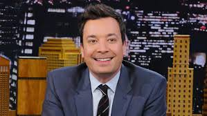 jimmy kimmel hair loss jimmy fallon you re too nice a guy for this era of mean