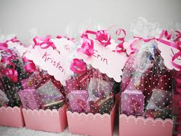 bachelorette gift bags las vegas only bachelorette bash at its best ladyhattan