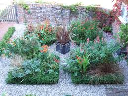 Drought Tolerant Landscaping Ideas Garden Design Drought Tolerant Landscaping Low Water Landscaping