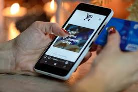 black friday cyber monday black friday cyber monday 10 tips and upcoming trends from industry e