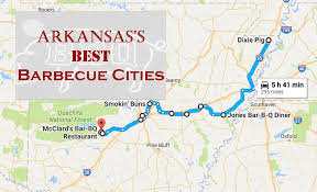Yugoslavia Map Road Map Of Arkansas Aspen Colorado Map Holiday Valley Trail Map