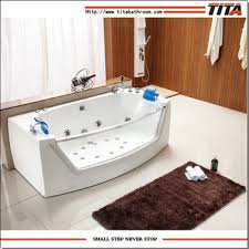 what is 1 75 bath factory outlet 1 75 m rectangular double surfing massage glass