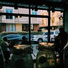 cuisine mode uteeni cafe ดร มคาเฟ coffee cuisine ใน kapi
