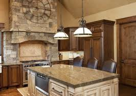 island for kitchen home depot kitchen beautiful home depot kitchen island orleans gray kitchen