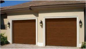 Overhead Door Clearwater Roll Up Steel Garage Doors Best Choices Diver