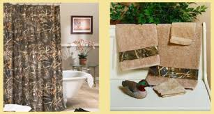 Camo Shower Curtain Cheap Curtain 3d Max Find Curtain 3d Max Deals On Line At Alibaba Com