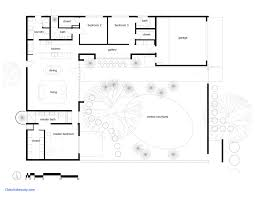 interior courtyard house plans interior house plans luxury baby nursery interior courtyard house