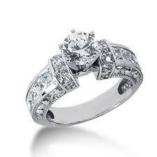 engagement rings on sale dbayz diamond store new york diamond rings sale engagement rings