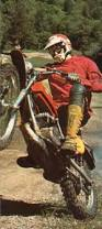 52 best bultacos images on pinterest dirt bikes vintage
