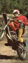 52 best bultacos images on pinterest dirt bikes vintage