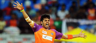 Seeking Kerala High Court Sends Notice To Bcci S Sreesanth S Petition
