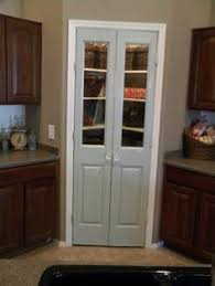 Kitchen Interior Doors Why A Cool Pantry Door Is The Secret Ingredient To A Cool Kitchen