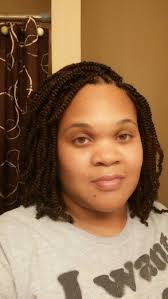 hair plaiting mali and nigeria noble gold kinky bulk hair for crochet braids first impressions