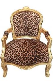 Child Armchairs Discover Our Most Beautiful Baroque Amrchairs For Children