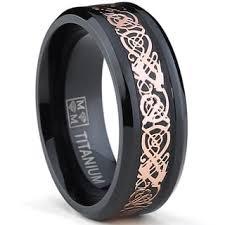 ring titanium titanium rings shop the best deals for nov 2017 overstock