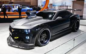 dodge charger hp 2014 cars model 2013 2014 chicago oddballs 700 hp chevrolet