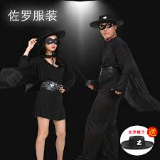 buy halloween costume male tritons state prince suit cosplay