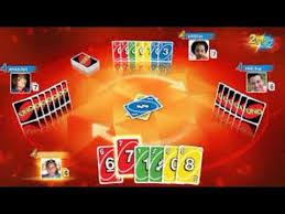 download games uno full version uno cards pc download link in the description youtube