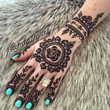 751 best u2022tattoos u2022henna u2022 images on pinterest henna mehndi henna