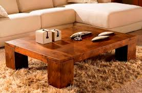 Coffee Table Wood Wooden Coffee Tables For Central Attention Furnitureanddecors