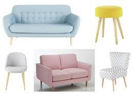 maison du monde housse de canapé protege fauteuil élégant maison du monde housse de canap canape